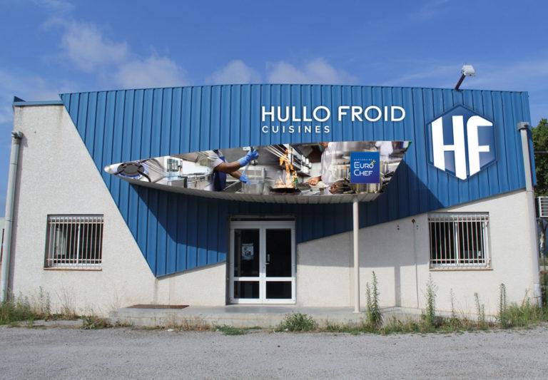 Hullo4