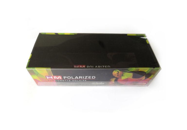 BOX-surlunette2