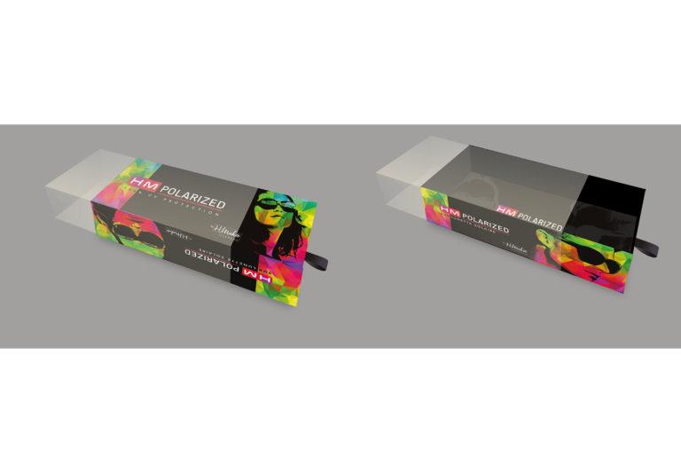 BOX-surlunette5